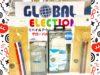 モバイルアクセサリー専門店 GLOBAL SELECTION/グローバルセレクション 宮交シティ店