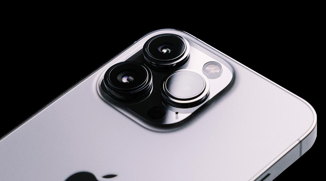 iPhone 13関連商品取り扱い開始